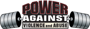 Power Against Violence and Abuse